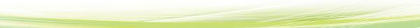 BSP Labels news header
